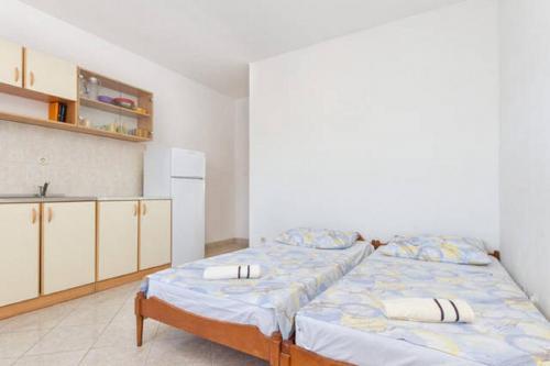 Apartman_0150
