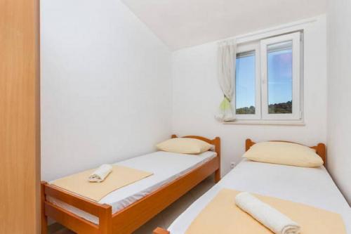 Apartman_0170