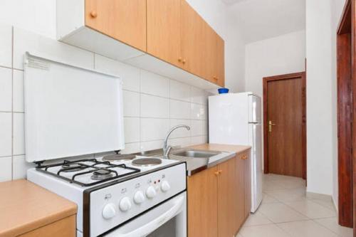 Apartman_0160