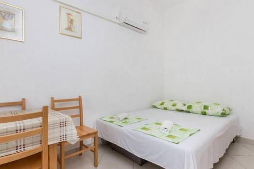 Apartman_0201