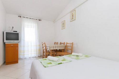 Apartman_0130