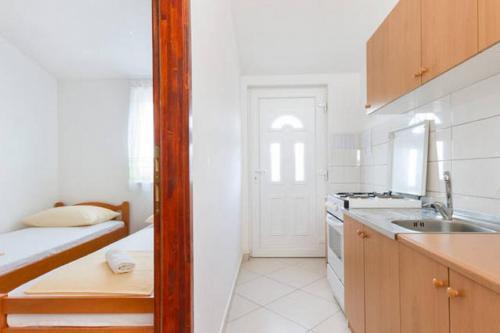 Apartman_0210