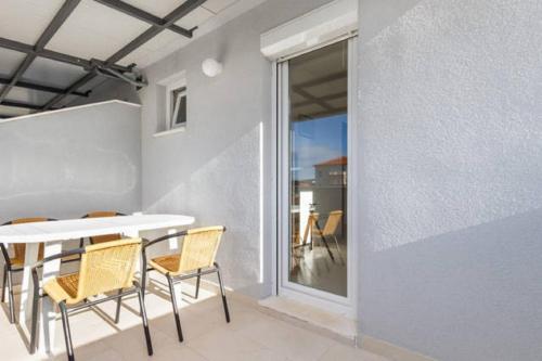Apartman_0121