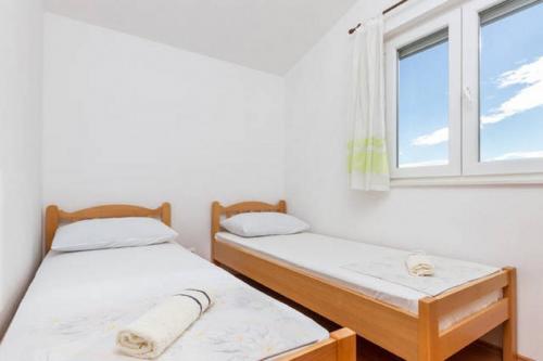 Apartman_0180
