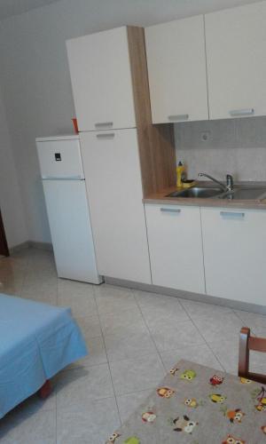 Apartman_0240