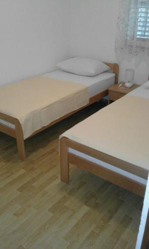 Apartman_0250
